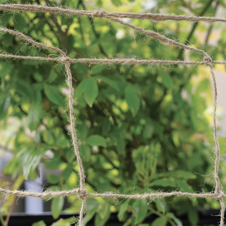 Biodegradable Netting