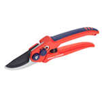 Adjustable Secateurs