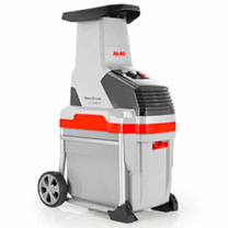 AL-KO MH2800 Easy Crush Blade Shredder