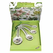 Botanic Garden Measuring Spoons