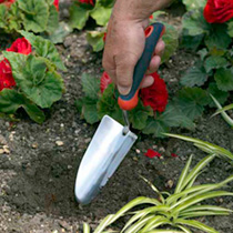 Select Hand Trowel