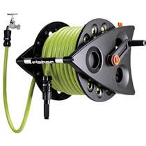 Hose Reel Set (with 15m hose)