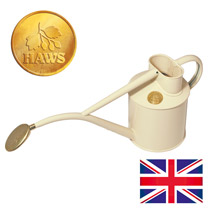 Haws 1 Litre Indoor Watering Can