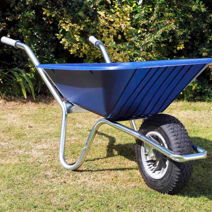 Clipper Wheelbarrow