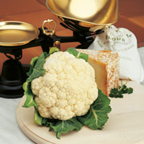 Cauliflower Prestige Seeds