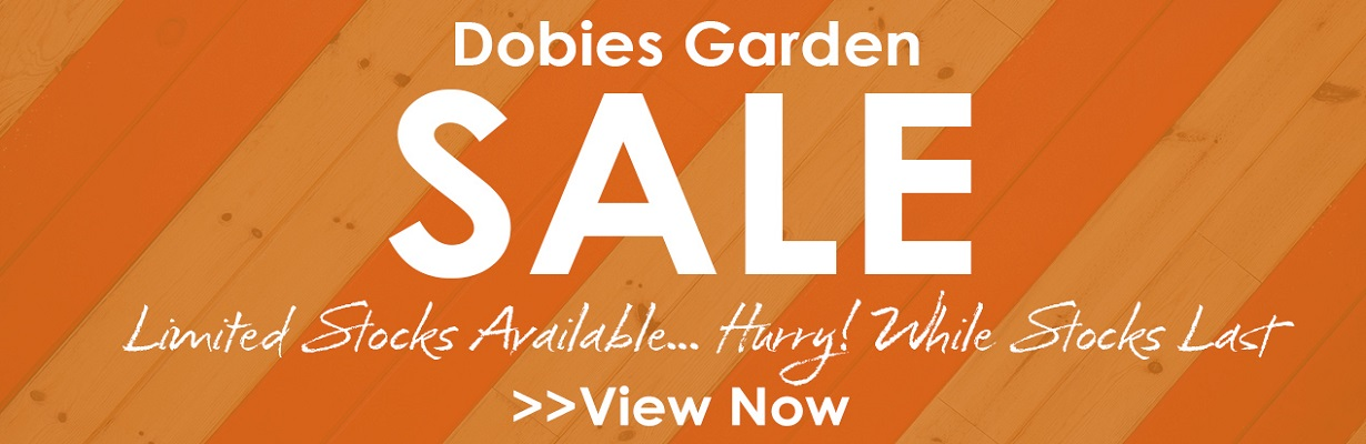 Check out our outstanding range of gardening offers