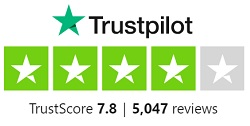 trustpilot dobies reviews