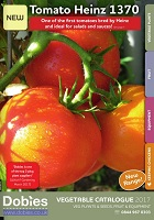 dobies garden for all seasons catalogue 2016
