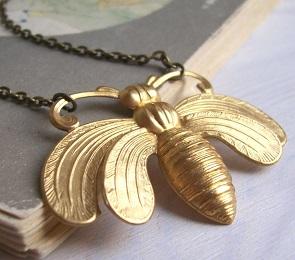 Bee wear