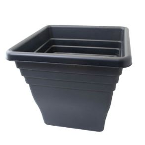 Ascot Square Planter - Save up to 37%