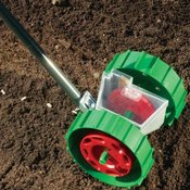 Flower Planting Accessories