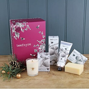 Fragrant Gift Sets