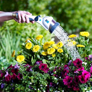 Watering Accessories