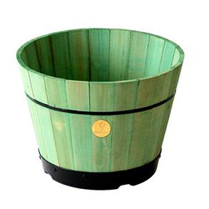 Build A Barrel - 2 for £60