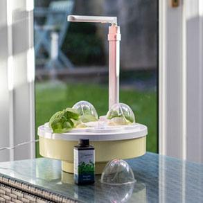 GroFresh Indoor Kitchen - Save 70%