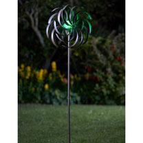 Spiro Wind Spinner