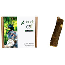 Duck Call
