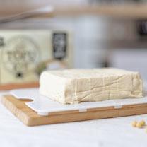 Tofu & Vegan Treats Kit