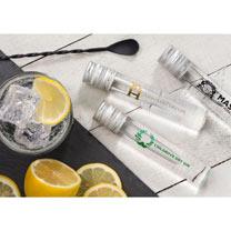 Gin Tasting Kit