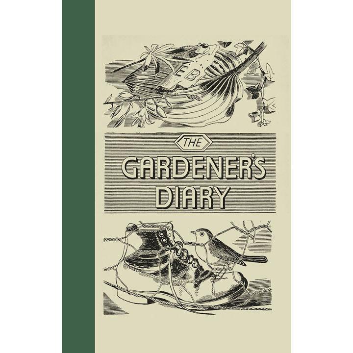 Gardener's Dairy