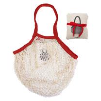 Foldable Shopping Bag Offer