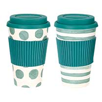 Travel Mug Twin Pack