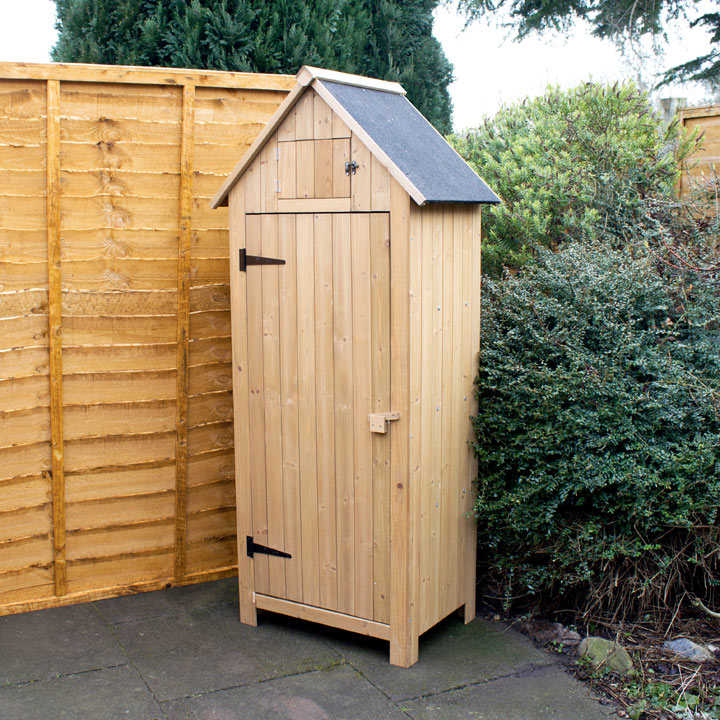 wooden garden tool shed wooden garden tool shed - Garden Tool Shed