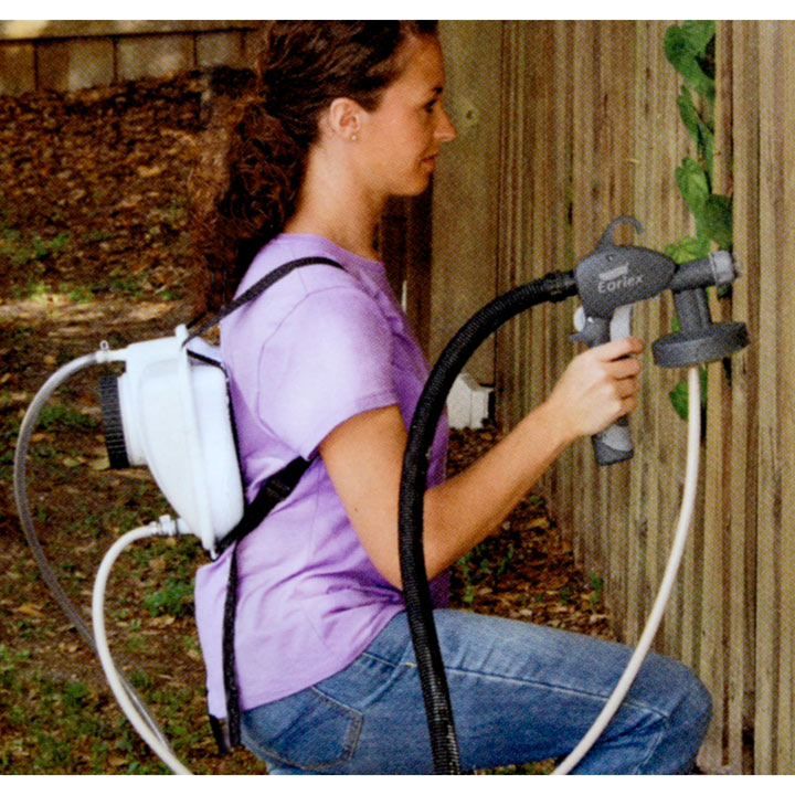All-Purpose Sprayer