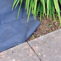 Image of Weed Guard Control Fabric