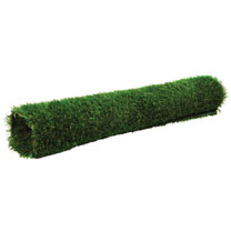 Artificial Turf - 4m x 1m Roll