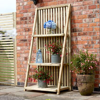 Garden Creations Plant Stand