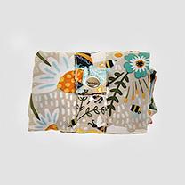 Beekeeper Foldable Bag