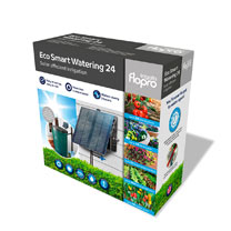 Eco Smart 24 Water Dripper System