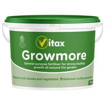 Growmore - 10kg