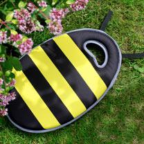 Childrens Bee Kneeler