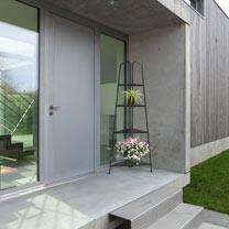 Modern Corner Plant Stand 4 Shelf