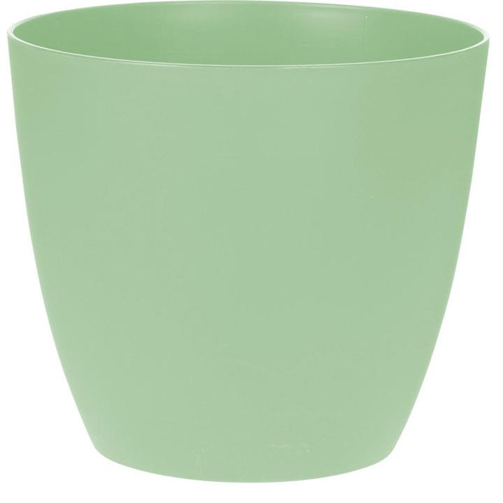 Ella Flower Pot - 18cm