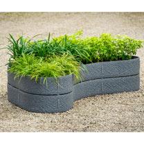 Flex Garden Double Layer