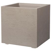 Gravity Pots - Sandstone