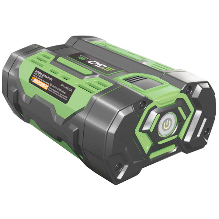 EGO 56V Battery 2Ah