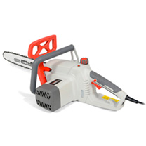 Image of Cobra 14 1800W Electric Chainsaw