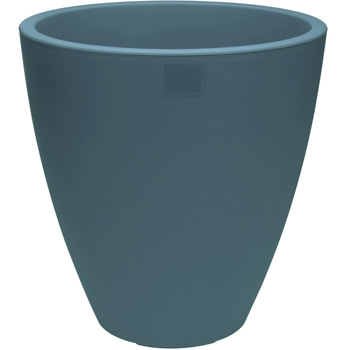 Swap Top Large Flower Pot - 39cm