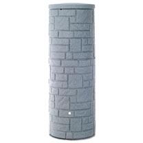Water Tank Arcado - Granite