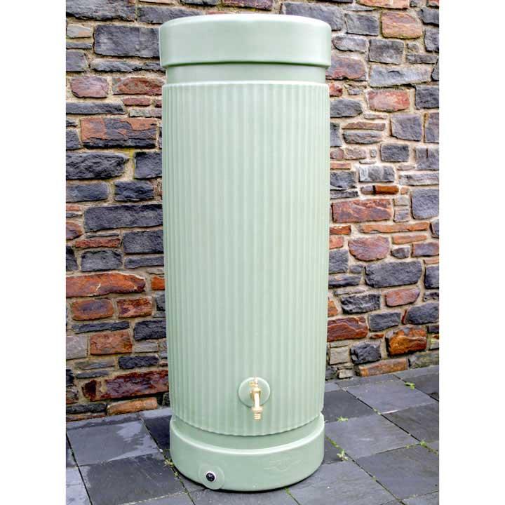 Water Tank Column - 300 Litre
