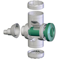 Filter Collector