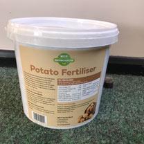 Envirogrow Fertiliser