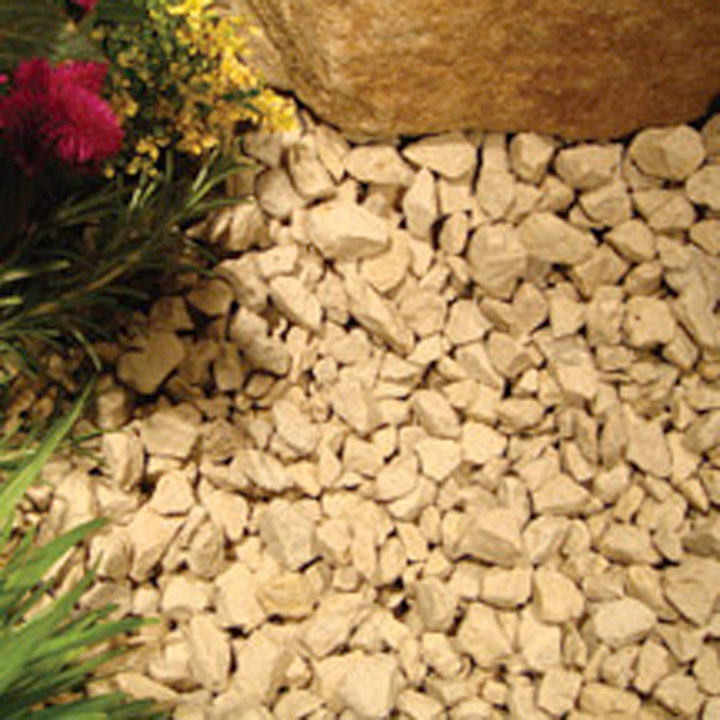 Cotswold Stone Chippings - Bulk