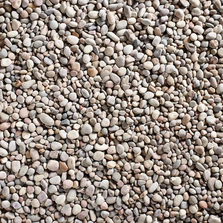 Premier Scotch Tweed Pebbles - Bulk