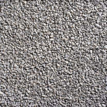 Shadow Mist Chippings - Bulk
