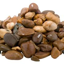 Coastal Pebbles - Bulk